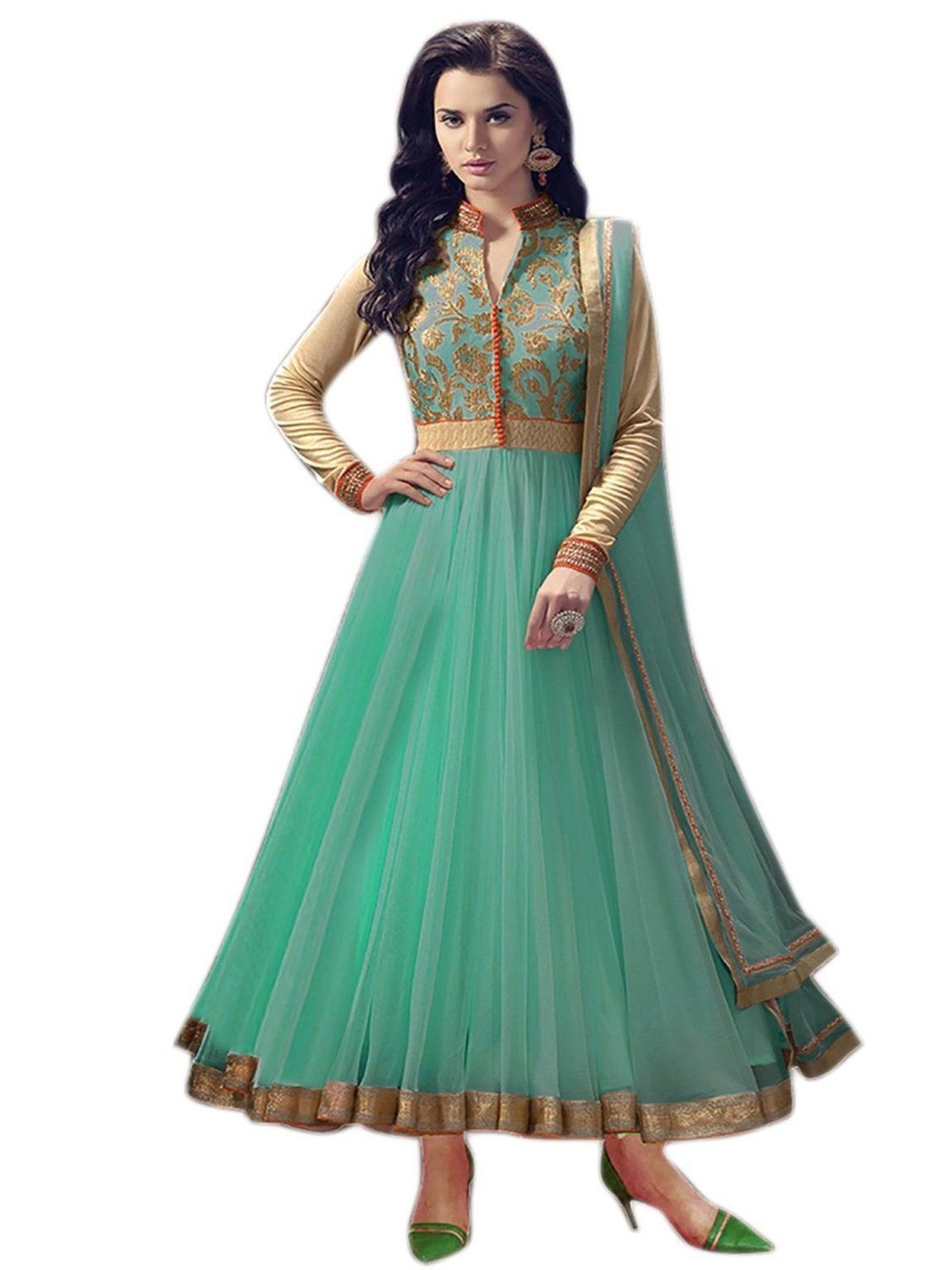 xclusiveoffer salwar suit new arrival online shopping Buy Indian ...