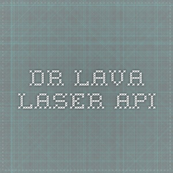 DRLAVA LASER DRIVERS FOR WINDOWS 8