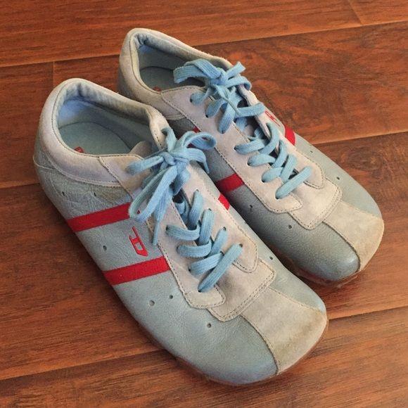 Diesel Shoes | Diesel shoes, Shoes, Diesel