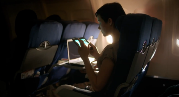 Introducing the All-New Kindle Fire HD: Amazon TV Commercial