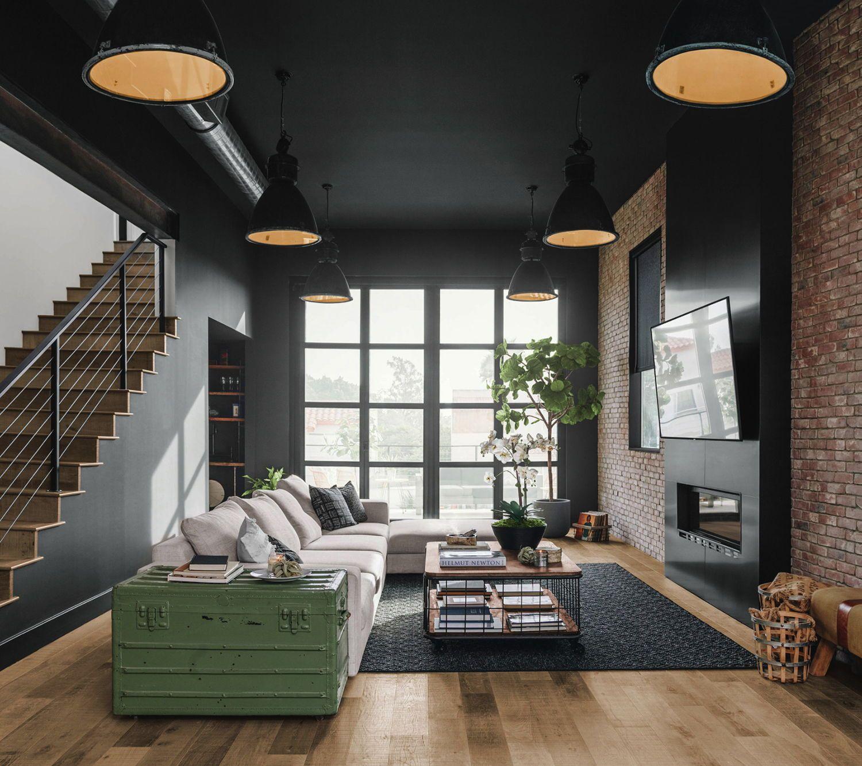 Photo of Grundlegendes zu Ihren Optionen, bevor Sie Ihre neue Etage auswählen