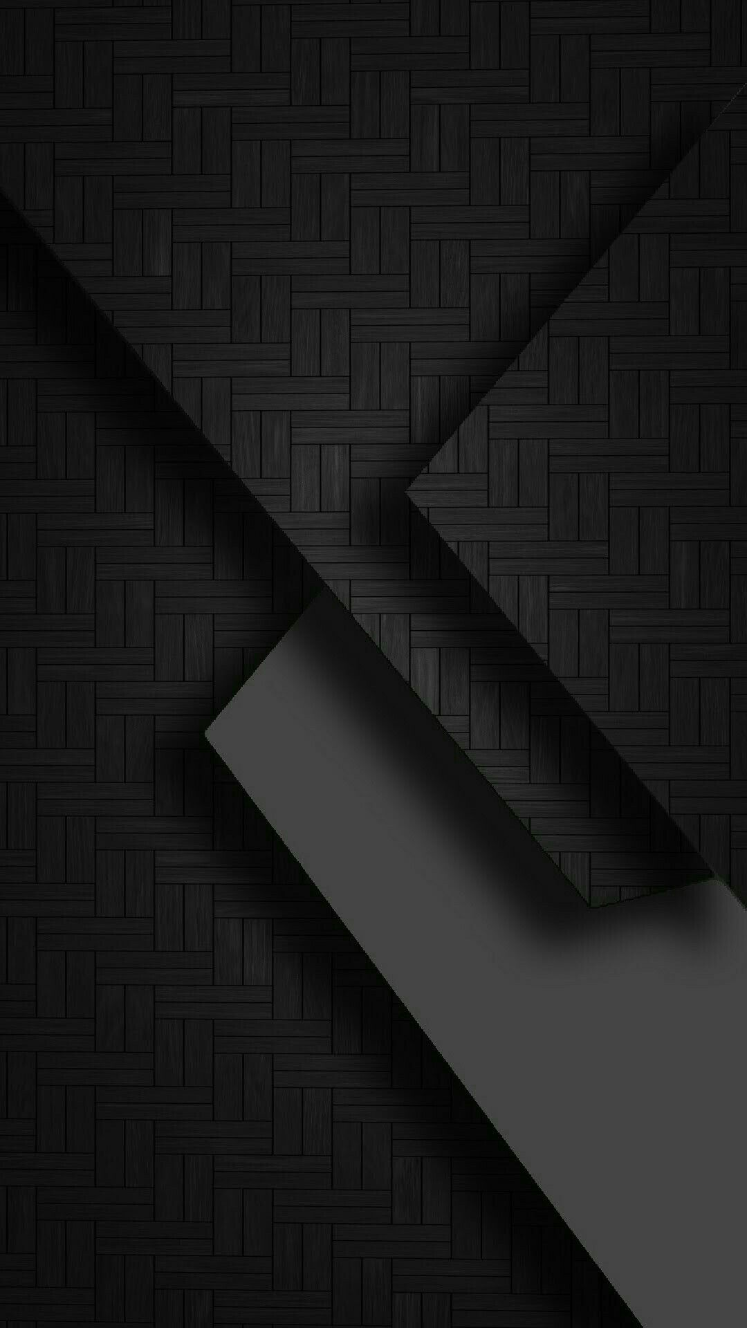 Wallpaper Of Dark And Black Background Wallpaper Background Dark Black Dark Wallpaper Black Phone Wallpaper Black Wallpaper