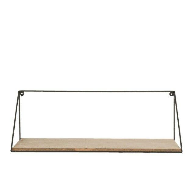 Vt Wonen Wandplank.Vtwonen Wandplank Good Extra Plank Boven Commode Vtwonen Deco Ideen