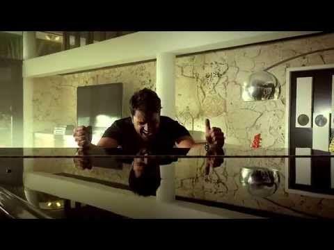Luis Fonsi Que Quieres De Mi Videos De Musica Temas Musicales Luis