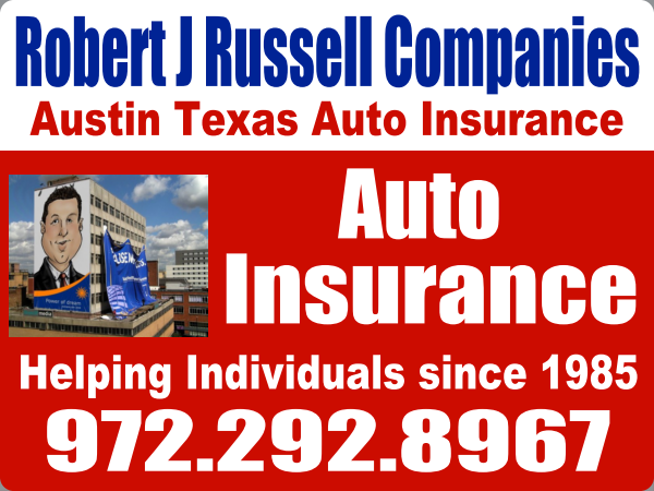 Austintexas Austin Texas Auto Insurance For People In The