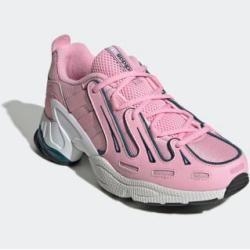 Photo of Adidas Eqt Gazelle shoes