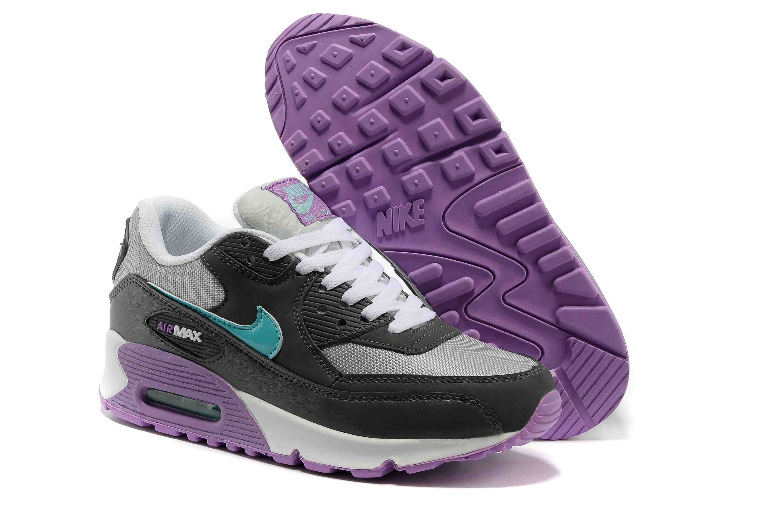 official photos ad3b1 a739d Nike Air Max 90 Femme,basket montante nike,air max 90 pas cher pour