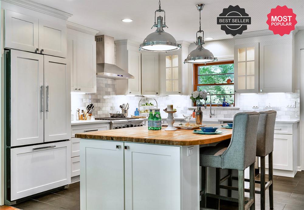 Windsor White Shaker Kitchen Cabinets White Shaker Kitchen Cabinets Shaker Kitchen Cabinets Kitchen Cabinet Design