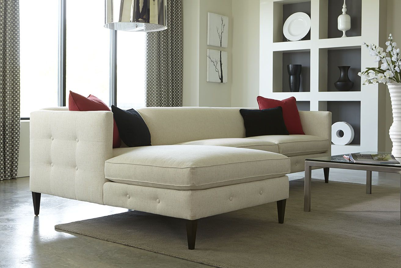 Rowe Furniture Stores