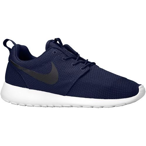 reputable site 0b271 b426a Nike Roshe Run Navy Blue size 10 #3 | Clothes for my future ...