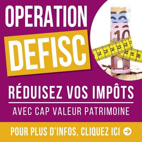 Cap Valeur Patrimoine Vous Souhaite De Bonnes Vacances Loi Pinel Patrimoine Operation