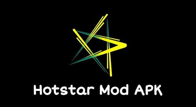4 Ways To Get Hotstar Premium and VIP For Free (2019