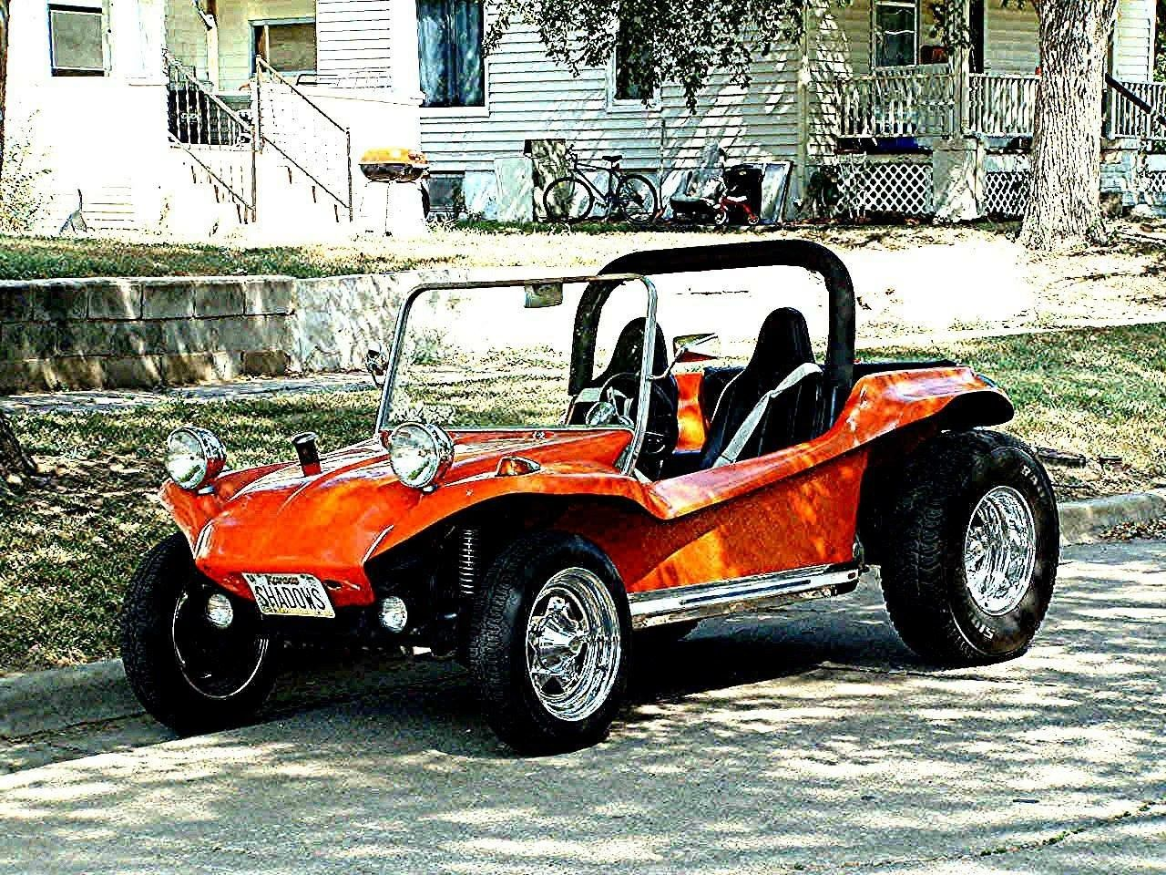 Pin by David Adams on Dune Buggy | Beach buggy, Offroad, Dune