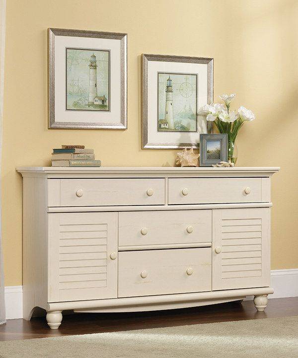 Best Look At This Harbor View Dresser On Zulily Today 640 x 480