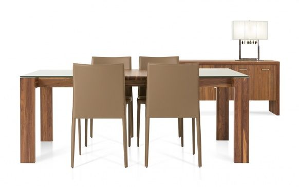 Mobilier Quebecois Disponible En Bois De Merisier Et De Noyer 27 Couleurs Offertes Www Verbois Com Dinette Home Decor Bar Table