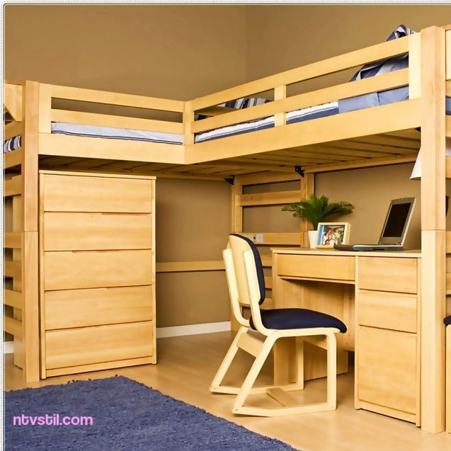 Ranza Modelleri http\/\/wwwntvstil\/ranza-modelleri-2\/ Ntv Stil - m cken im schlafzimmer