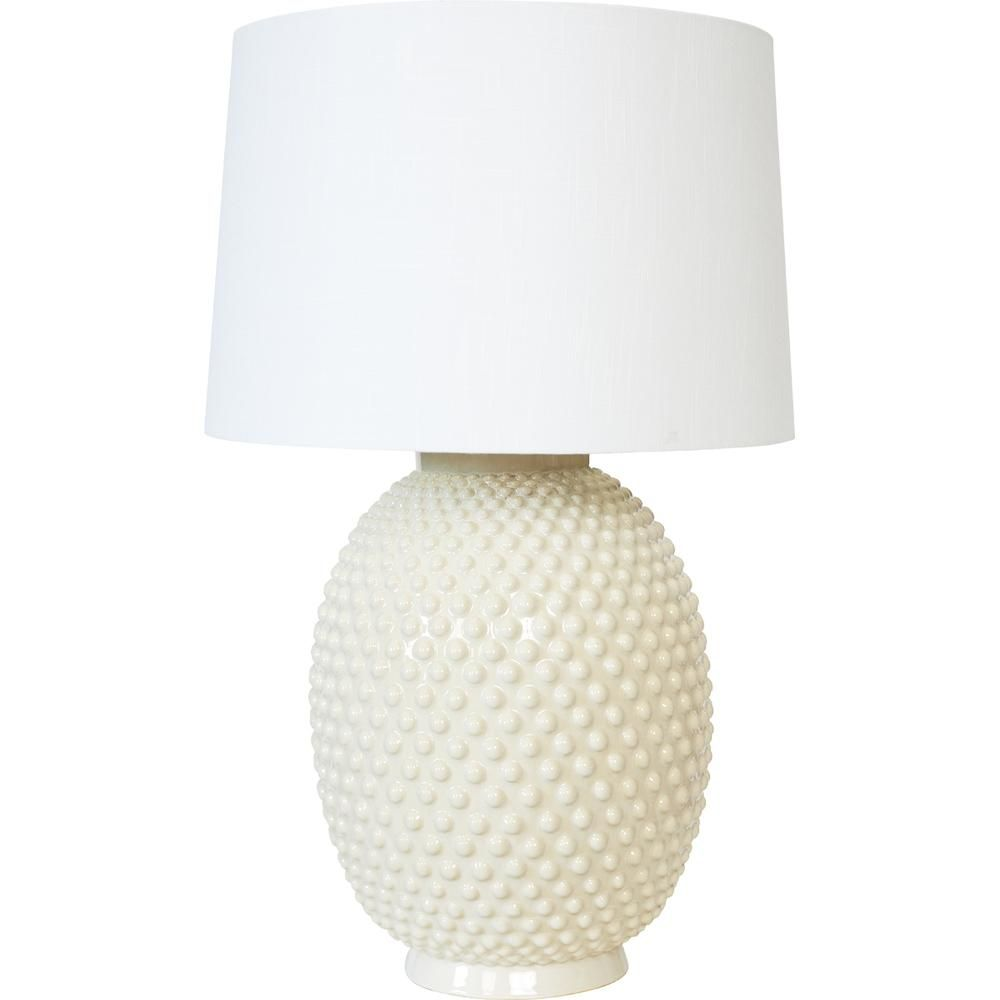 Orchard Table Lamp White Table Lamp Table Lamp Lamp