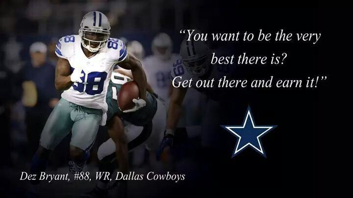 Pin by Charlie Mobley on Dallas Cowboys rul Dallas