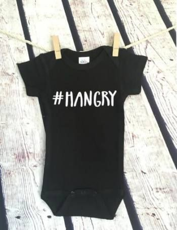 27 Ideas Funny Baby Girl Laughing #funny #baby