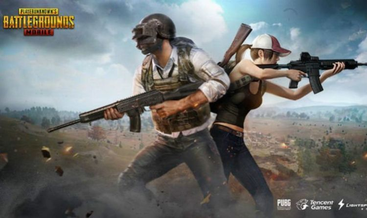Pubg Mobile Banned In India Ahead Of New Erangel 2 0 Update Hd Wallpapers For Mobile Hd Wallpaper Android Wallpaper