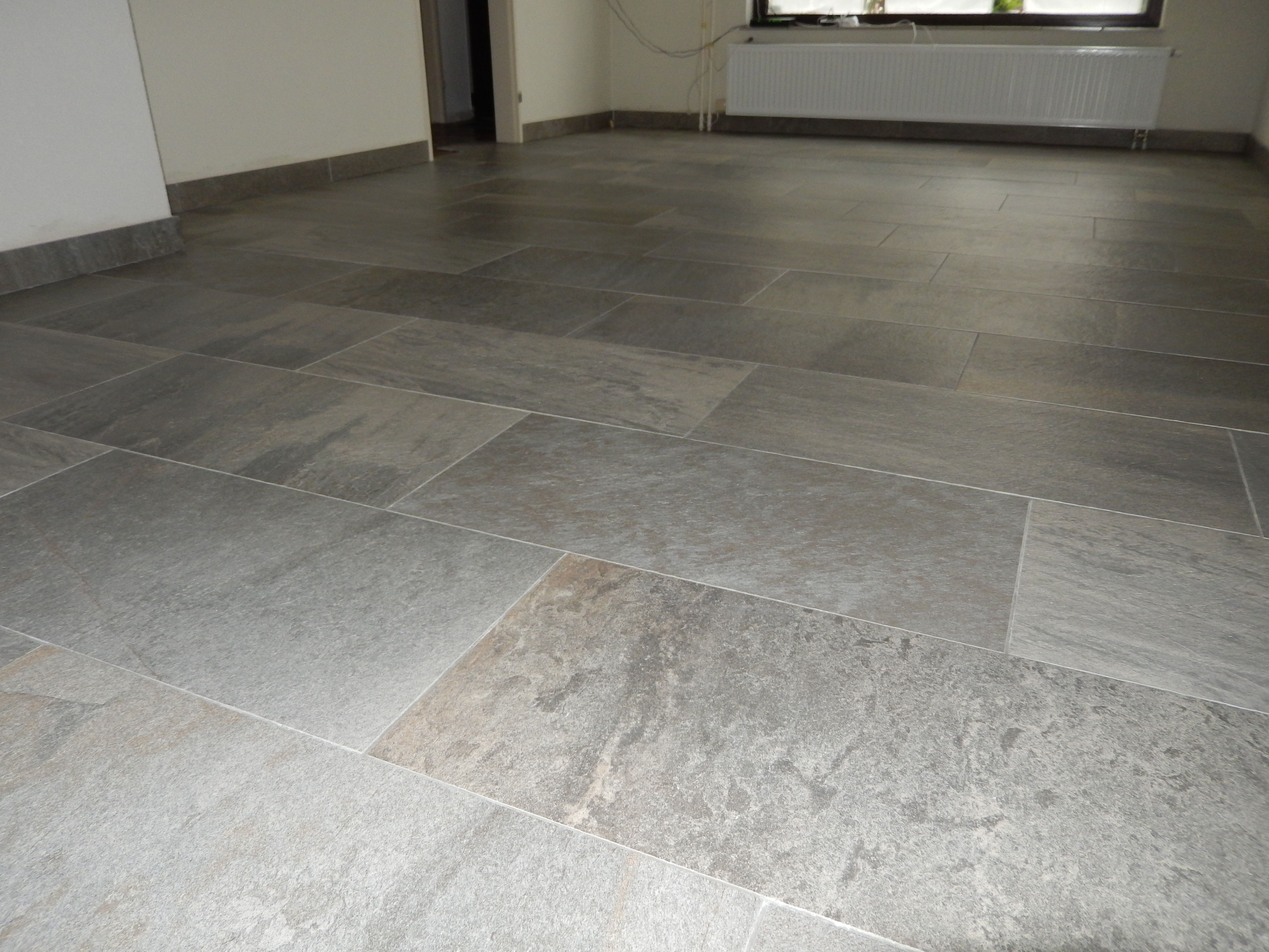 Floorgres walks gray 40x80 cm soft patterns pinterest interiors floorgres walks gray 40x80 cm soft dailygadgetfo Image collections