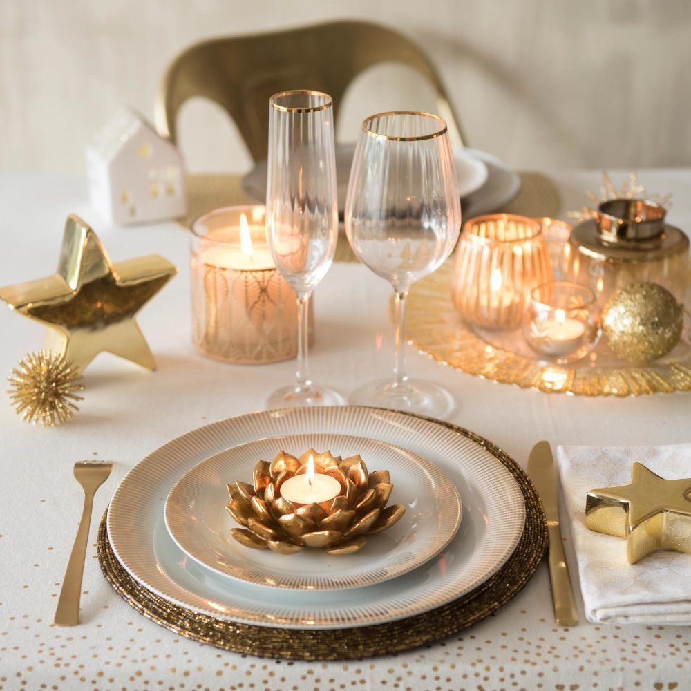 Decorazioni Natalizie Maison Du Monde.Decorazioni Natalizie Christmas Christmas Decorations Christmas