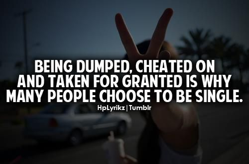 Quotes About Being Taken For Granted Quotesgram