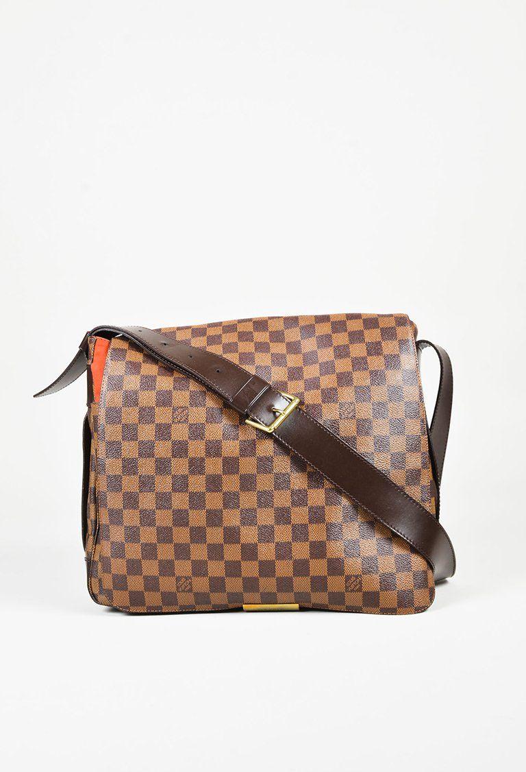 dfcd7839c5c2 Louis Vuitton Brown