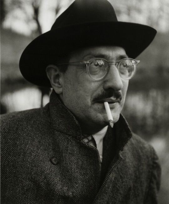 """Silence is so accurate."" — Mark Rothko"