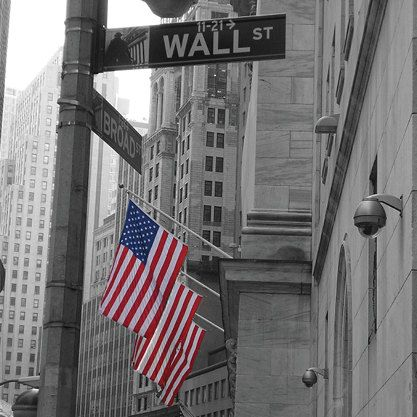wall street new york blank wall street news blank on wall street news id=76305