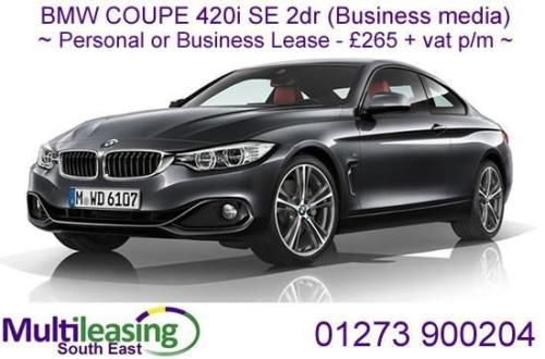 special offers north lease leasing bmw a america cosy