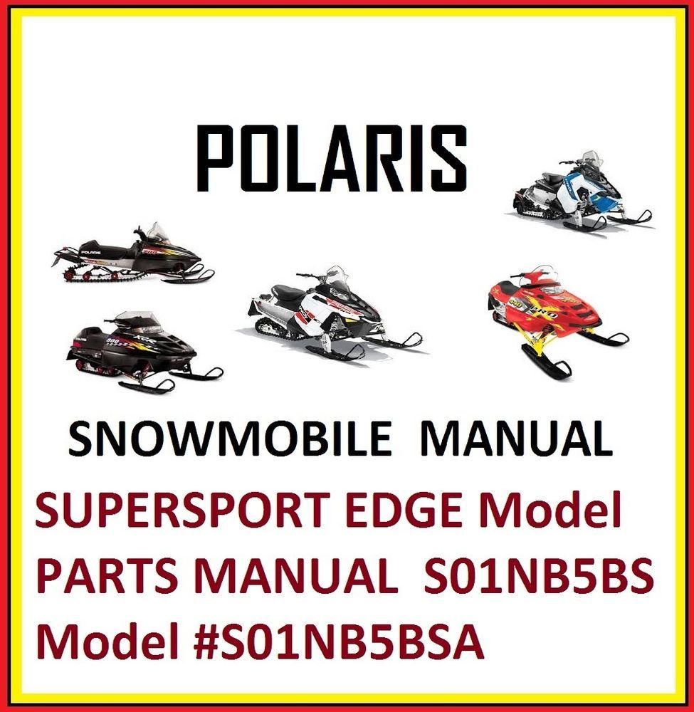 18ac90544d815349a38a9dd0003328c0 edge snowmobile parts diagrams just another wiring diagram blog \u2022