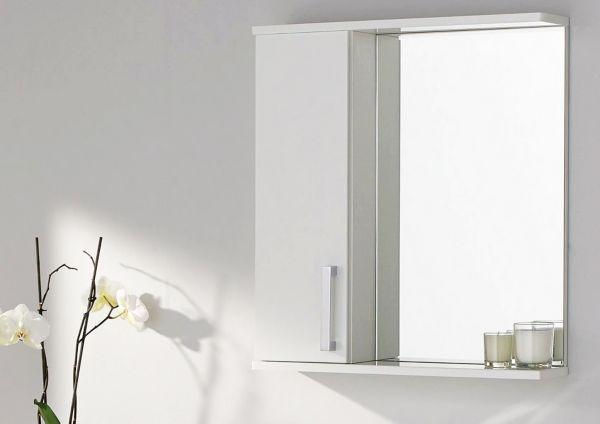 Bathroom Mirror Ideas To Inspire You Best  Bathroom Mirror Prepossessing B And Q Bathroom Design Decorating Inspiration