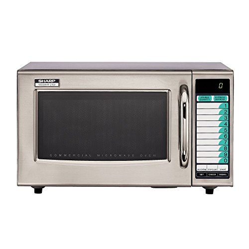 Oven Best Products Sharp Microwaves