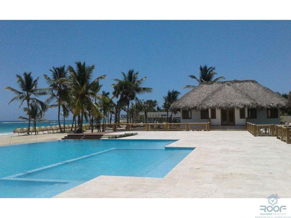 Apartamentos en venta en Punta Cana _ Proyecto Cana Rock (Hard Rock).mp4  Conoce la mejor inversión del Caribe. Apartamentos en venta en Punta Cana.  Cana Rock Condos es un pr