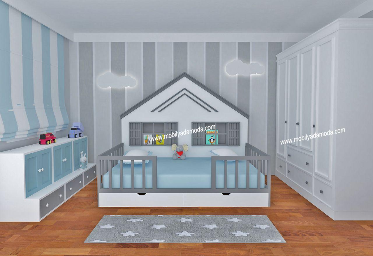 Besik Bebek Besikleri Bebek Odasi Cocuk Odasi Montessori Buyuyebilen Besik Ranza Bebek Izmir Bebek Odasi Izmir Cocuk Odas Oglan Cocugu Odalari Bebek Montessori