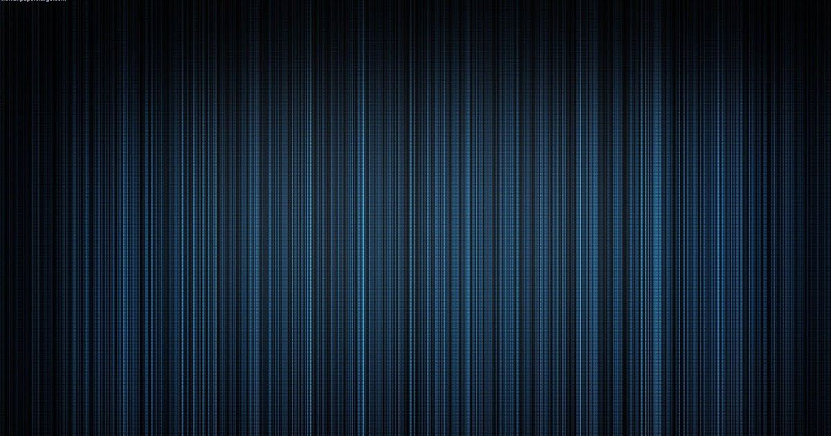 12 Background Wallpaper Plain Hd Download Beautiful Curated Free Backgrounds On Abstract Wallpaper Backgrounds Blue Background Wallpapers Abstract Wallpaper
