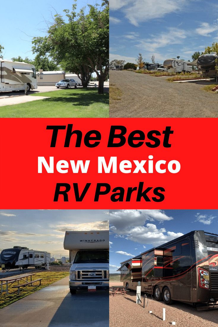 Pin On Rv Parks And Campgrounds