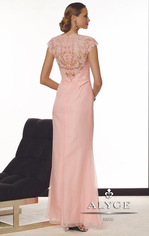 Alyce Paris 29692 by Alyce Jean De Lys | Brides Hot Mom Dress B ...