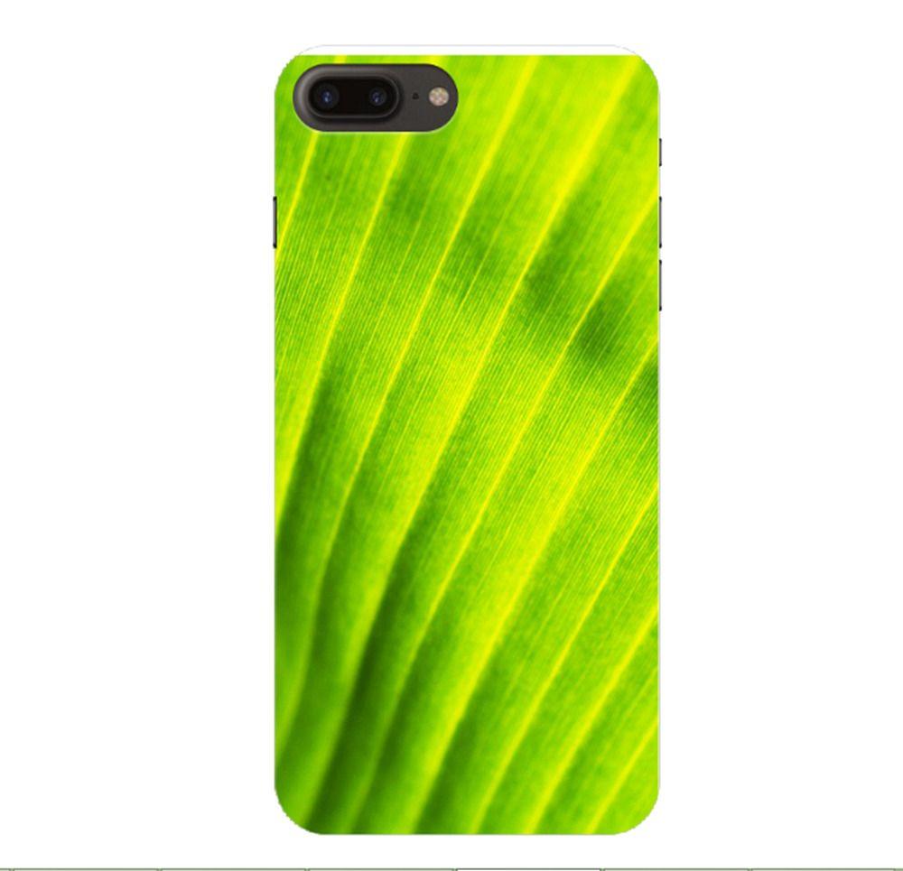 iPhone 7 Plus Case iPhone 7s Plus Case Mixed Design by ...