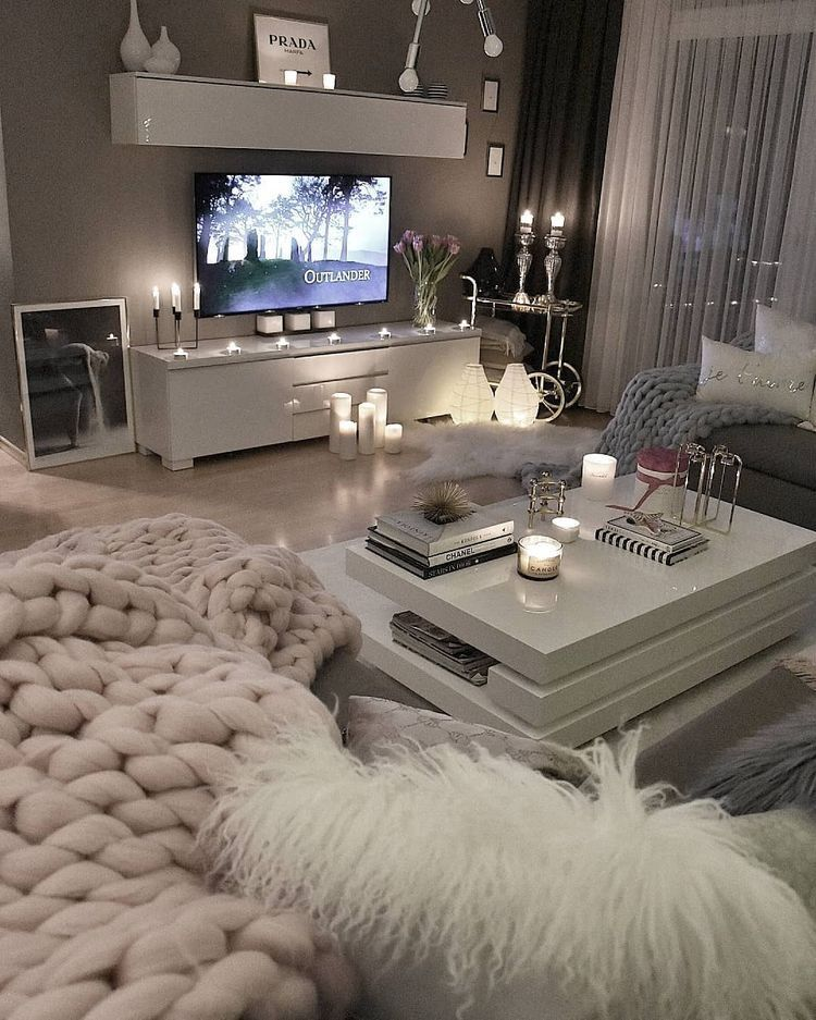 My Favorite Living Room Look Home Decor In 2019 Living