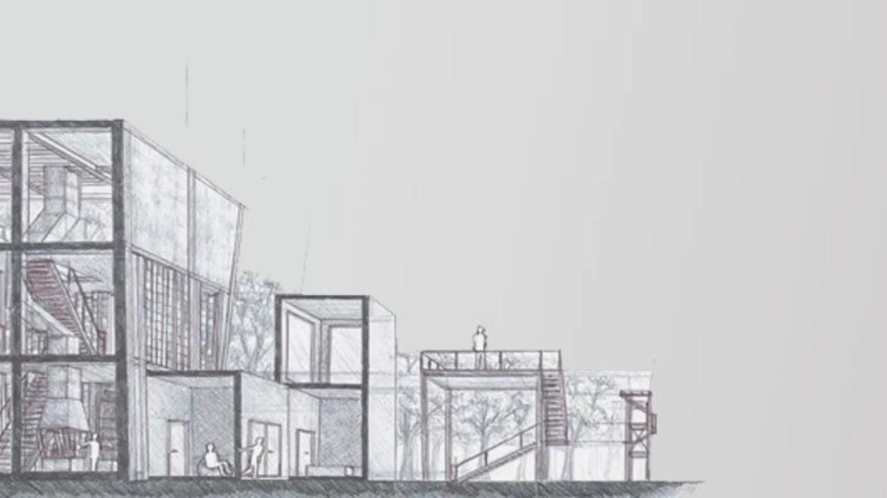 Hundreds of CAD structural drawings online. Save time with your projects.