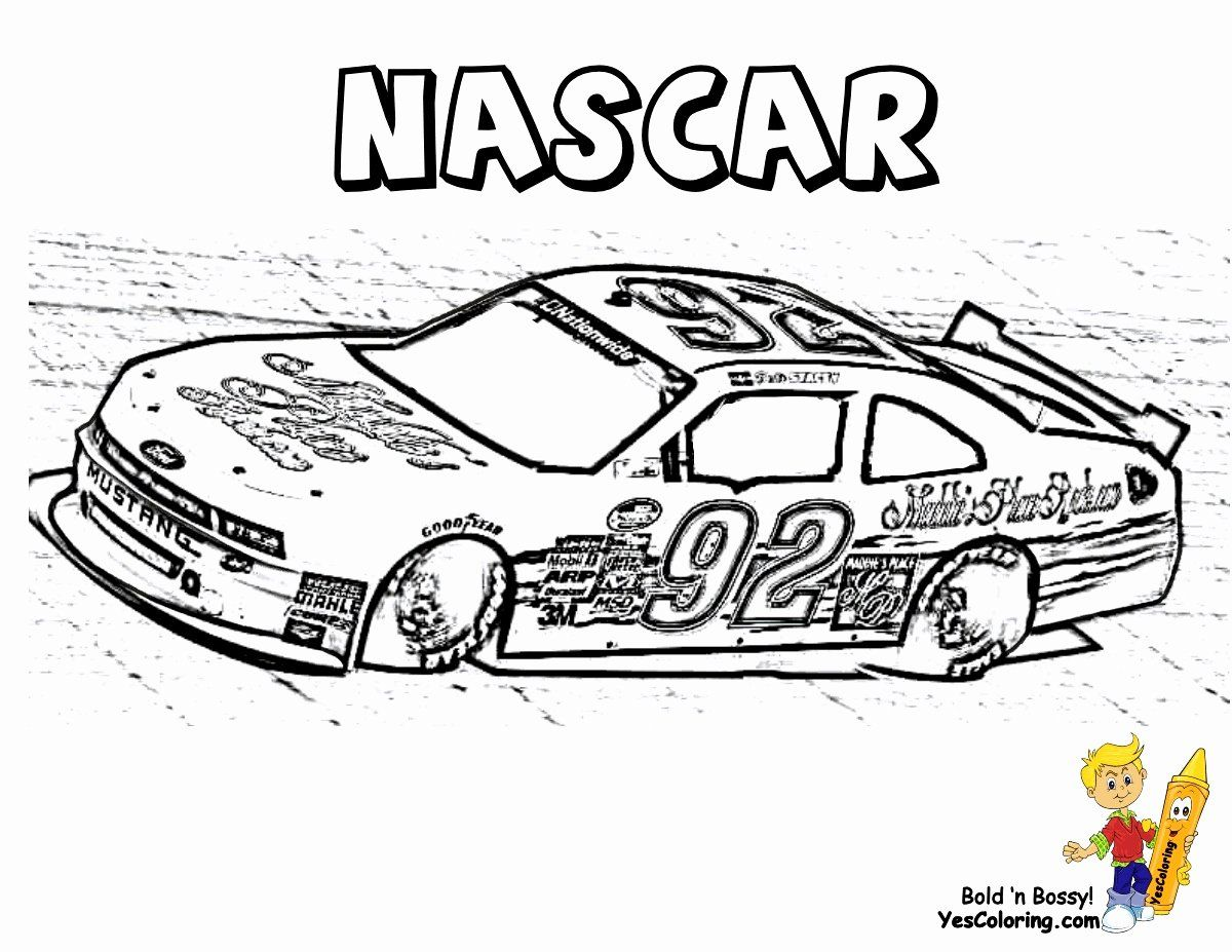 Nascar Coloring Pages To Print Beautiful Of Joey Logano Coloring Pages Sabadaphnecottage