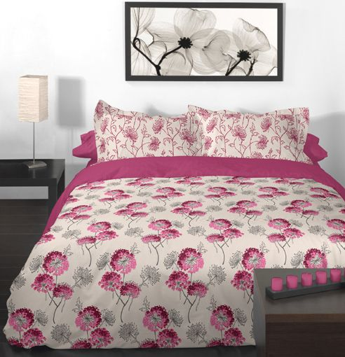 Jive Pink By Patlin Textiles New Girls Bedding Sets Bedding Sets Luxury Bedding