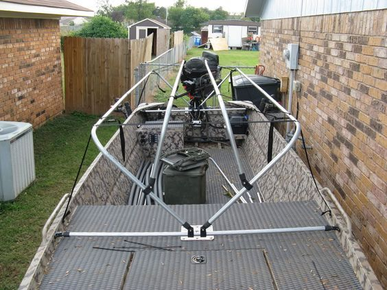Pin by Keith Menard on Duck blind | Duck hunting blinds ...