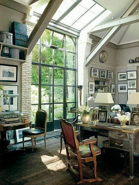 undecorated rooms pinterest share photos bern and traditional