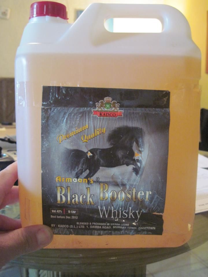 Bob Ewell Spends most of his relief money on whiskey. This ...