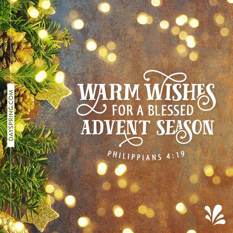 Celebrating jesus ecards dayspring christmas pinterest blessings m4hsunfo