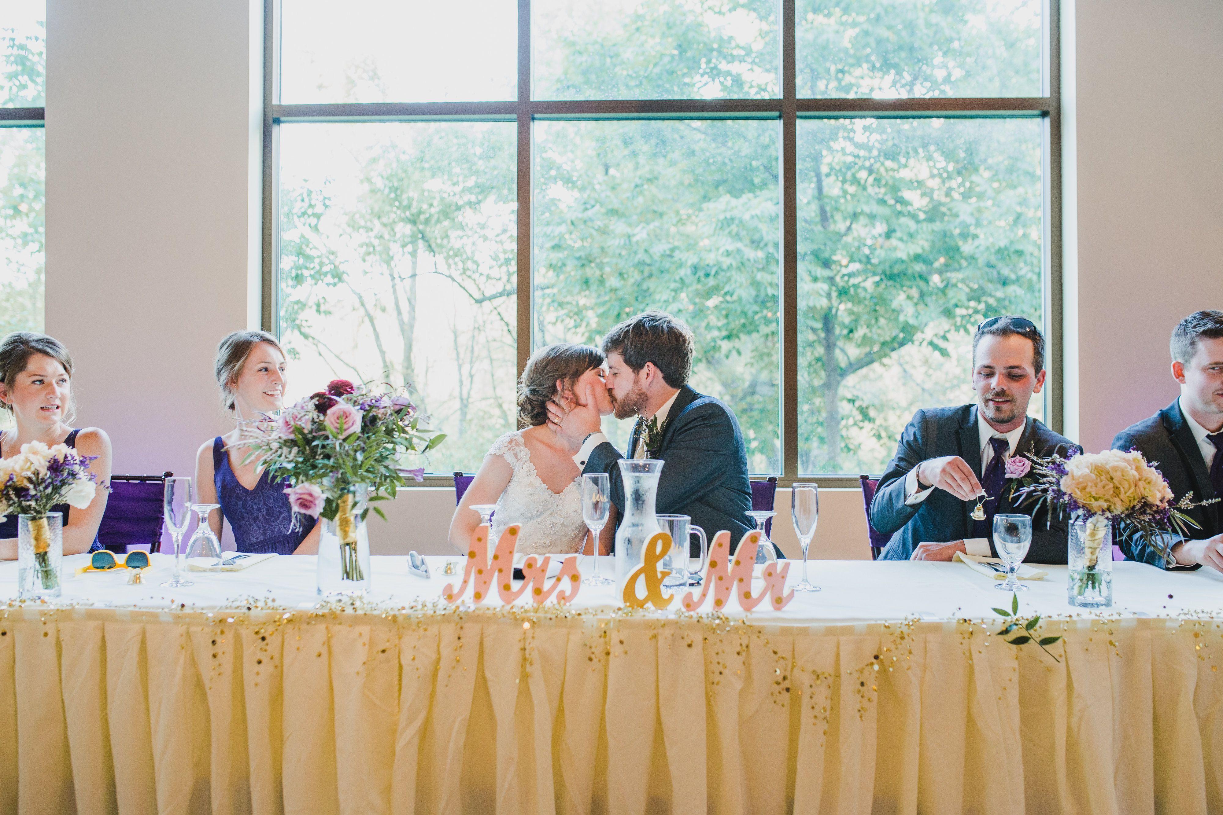 Wedding Style Wedding styles, Wedding, Style quiz