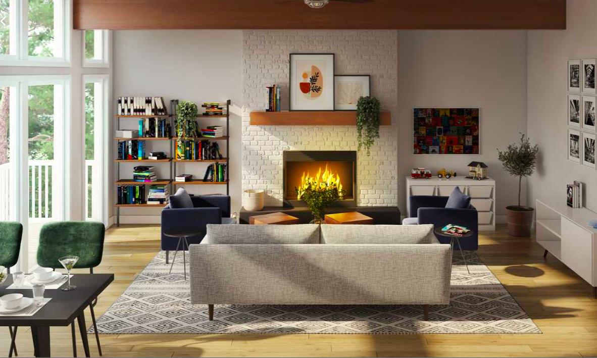 Living Room/?utm_source=pinterest Interior Designer Ideas ...